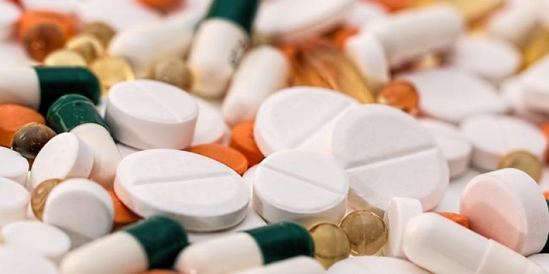 США: Обеспокоенность общества засильем антибиотиков в кормах начинает сказываться на пищевой промышленности